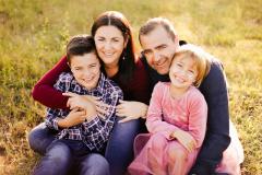 family-photographer-centurion_3297