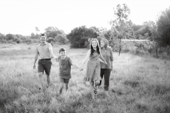 family-shoot-centurion_3466