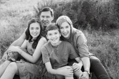 family-shoot-centurion_3478
