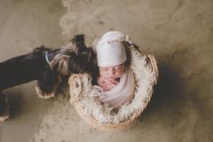 baby-photographer-centurion_1512