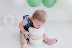 cake-smash-centurion_3805