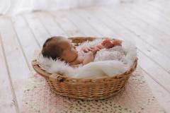 centurion-newborn_1633