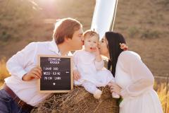 family-photographer-pretoria_3357