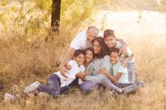 family-shoot-pretoria_3594