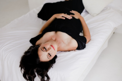 maternity-photos_2717