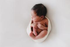 newbornFAMILY_1360