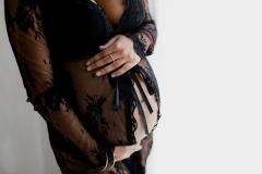 pregnancy-shoot-johannesburg_3534