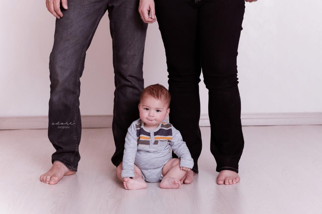 family photography pretoria