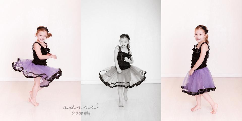 child_photographer_pretoria_0281