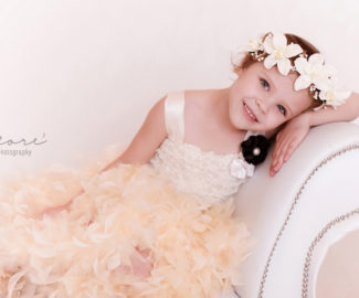 child photographer johannesburg pretoria centurion