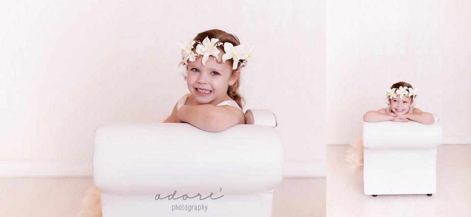 child_photographer_pretoria_0284