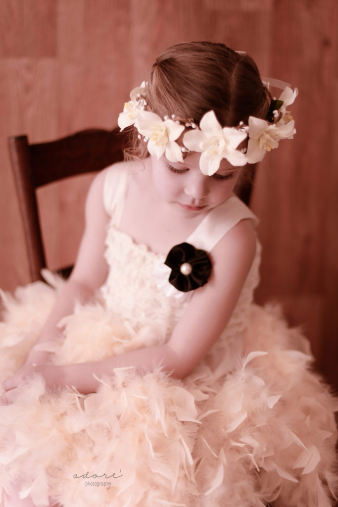 child_photographer_pretoria_0285