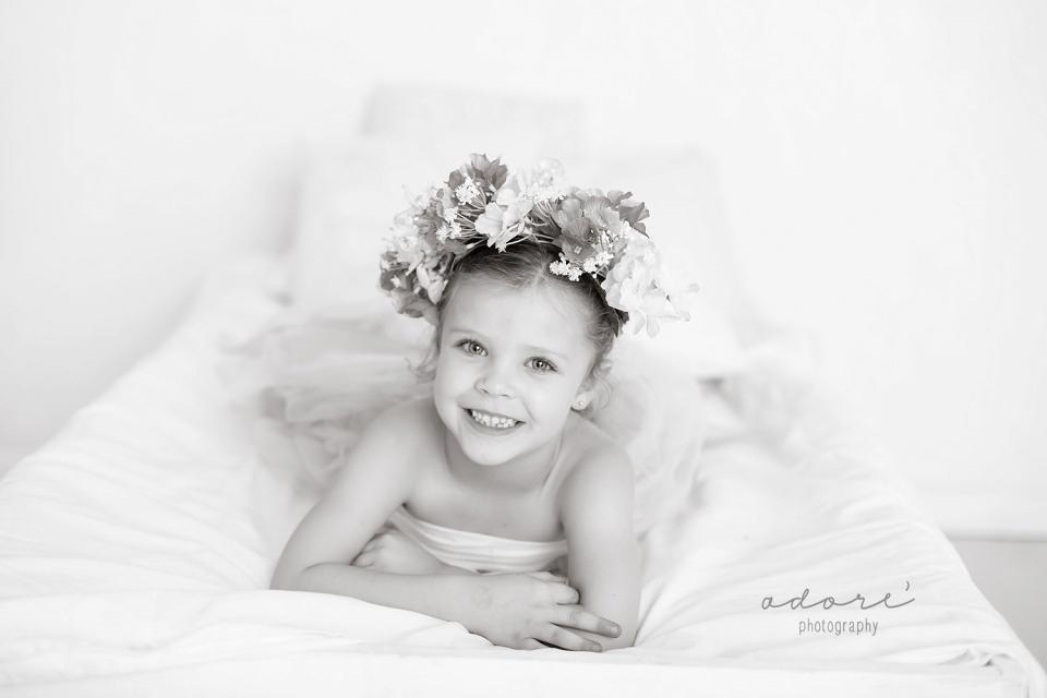 child_photographer_pretoria_0287