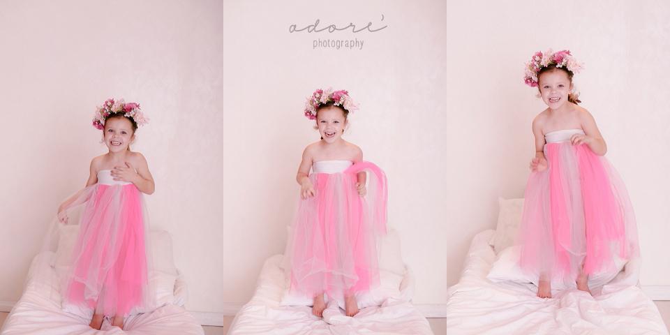 child_photographer_pretoria_0289