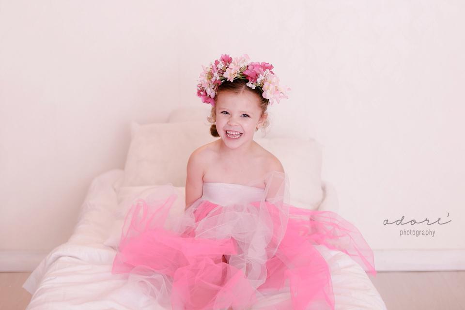 child_photographer_pretoria_0290