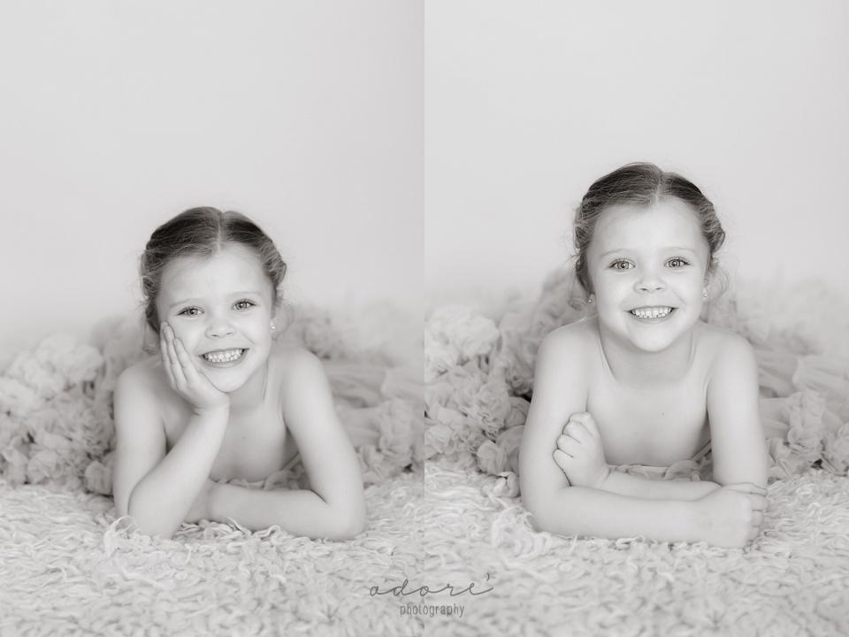child_photographer_pretoria_0291