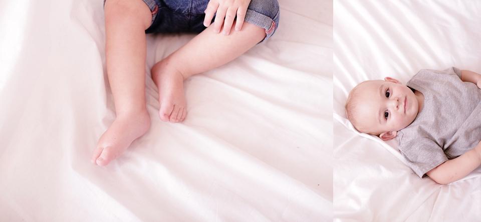 familyphotographercenturion_0229