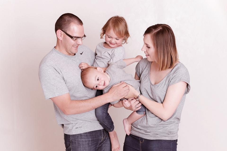 familyphotographercenturion_0237