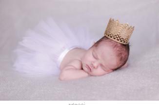 newborn photographer on location johannesburg