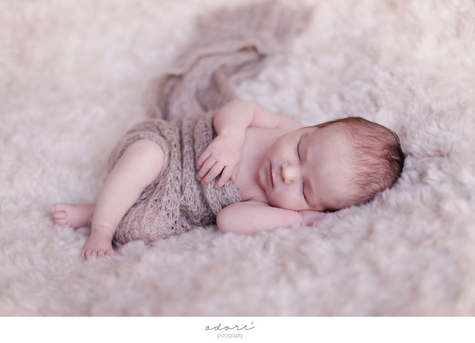 newborn photographer on location johannesburg