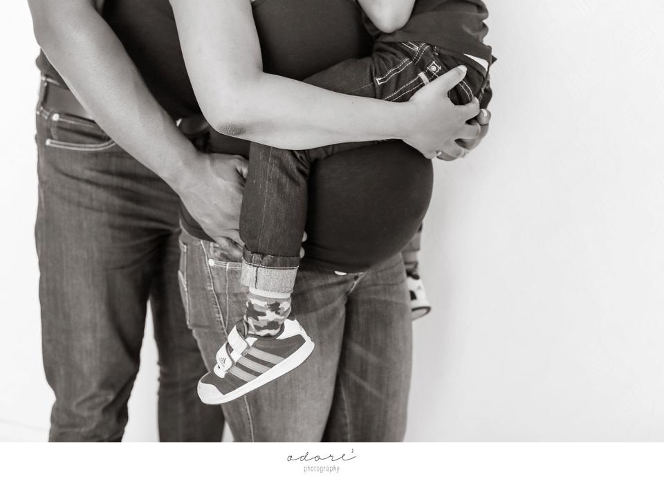 centurion maternity photo studio
