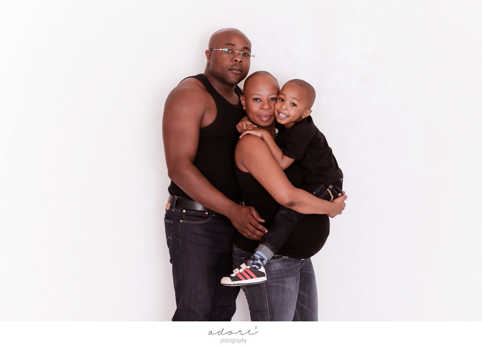 centurion maternity photo studio