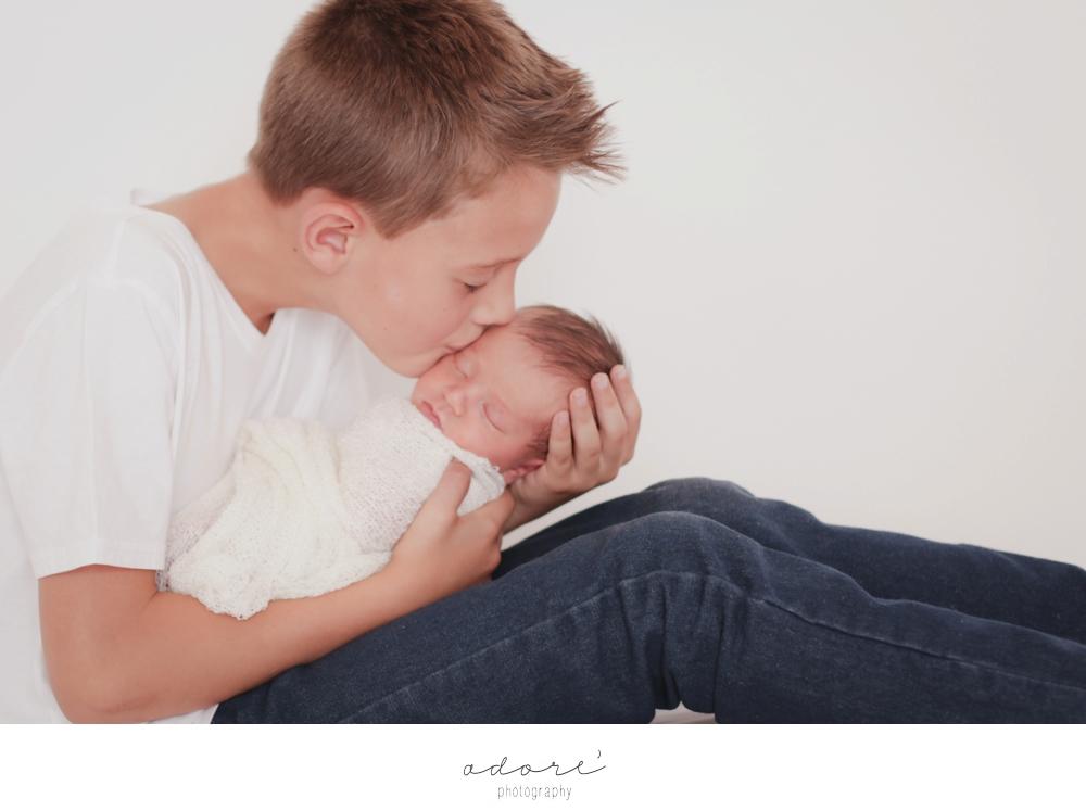 newborn and family_0000