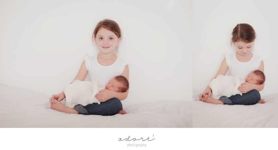 newborn and family_0002