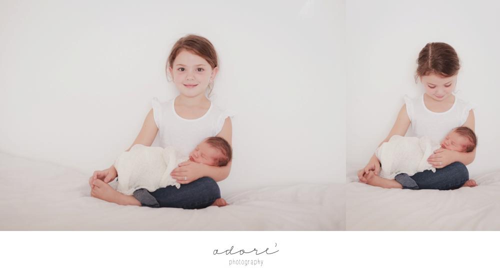 newborn and family_0002