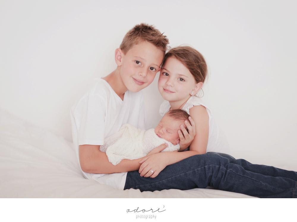 newborn and family_0003