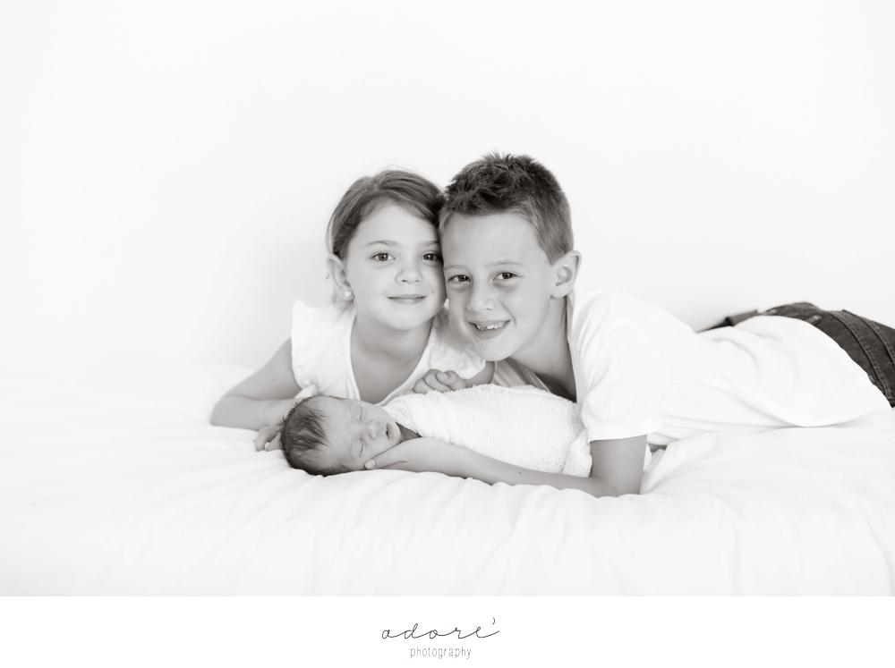 newborn and family_0006