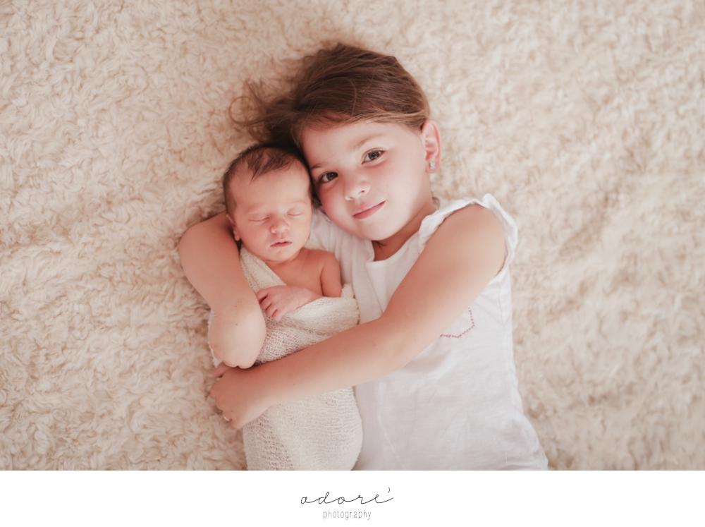 newborn and family_0007