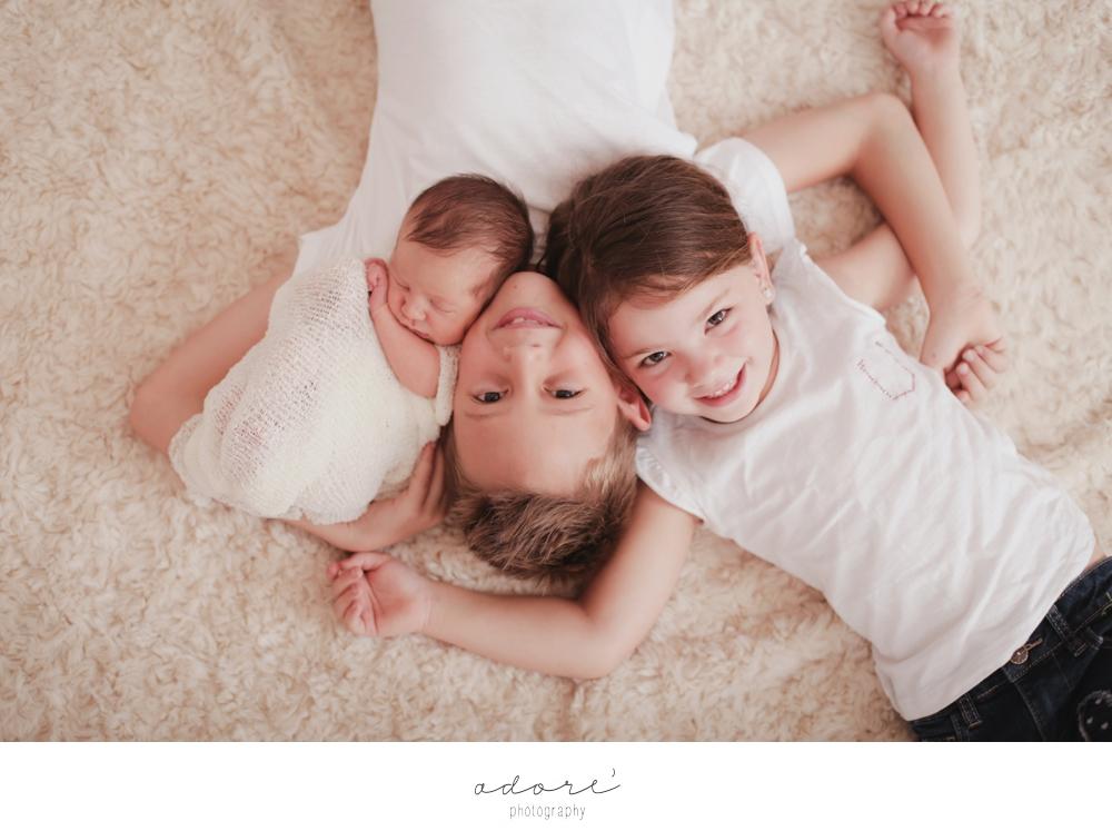 newborn and family_0008