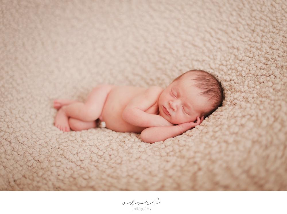 newborn and family_0009