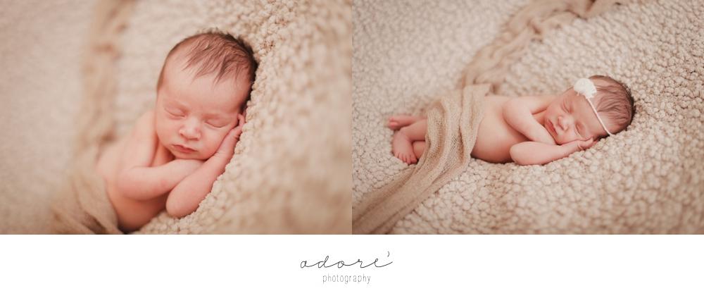 newborn and family_0010