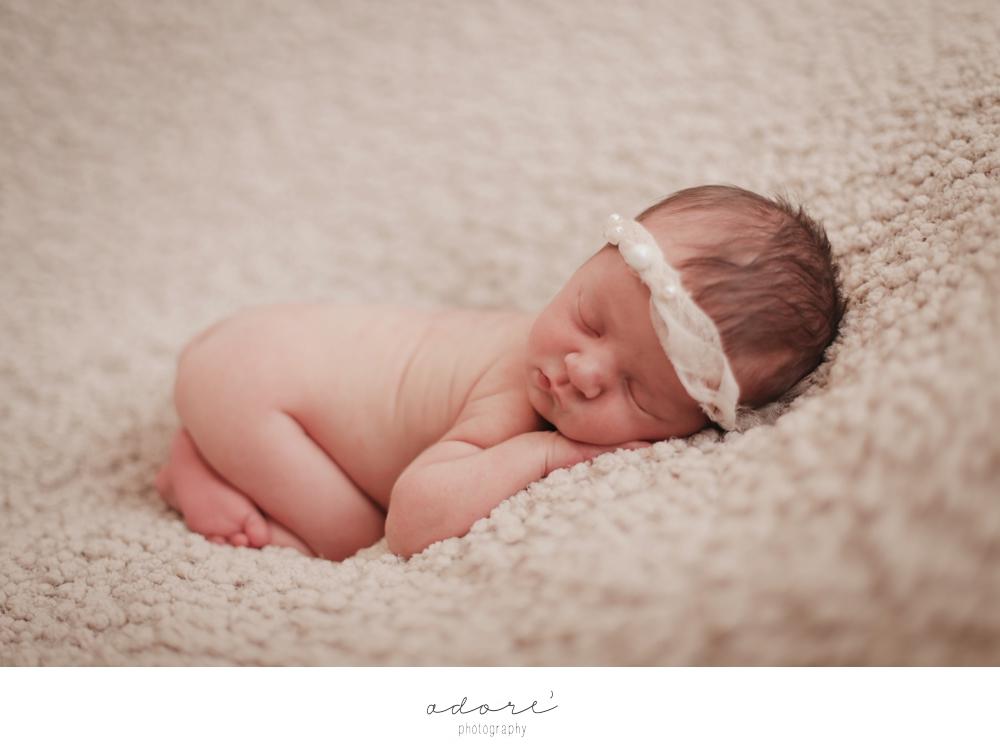 newborn and family_0011