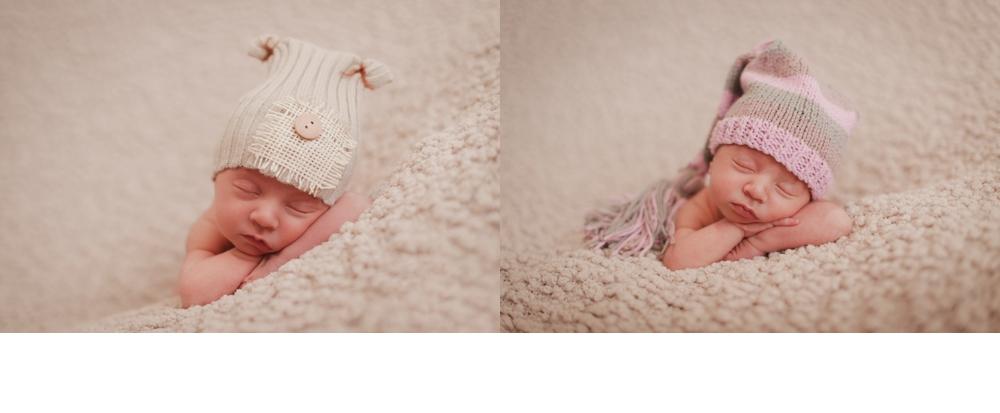 newborn and family_0012
