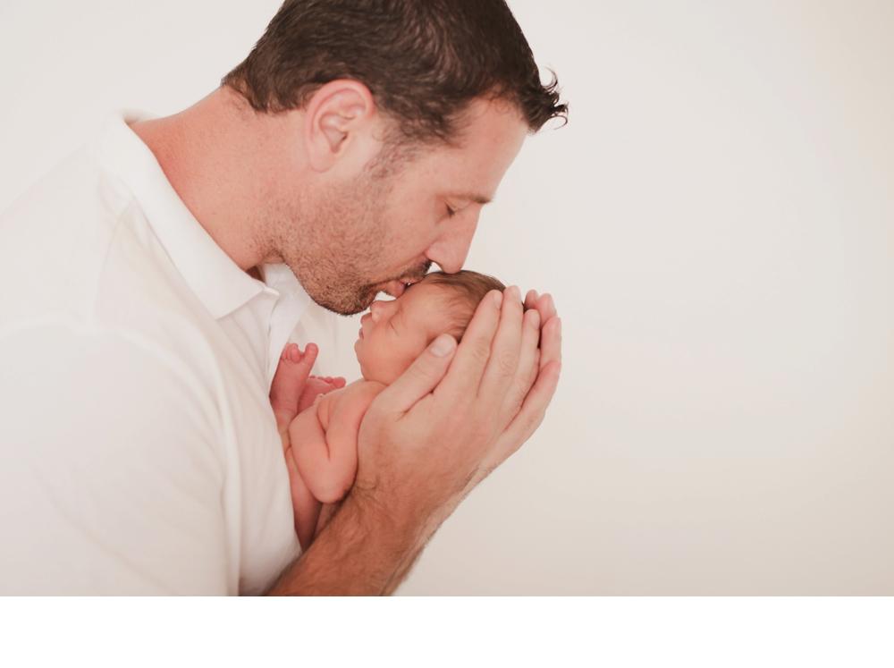 newborn and family_0017