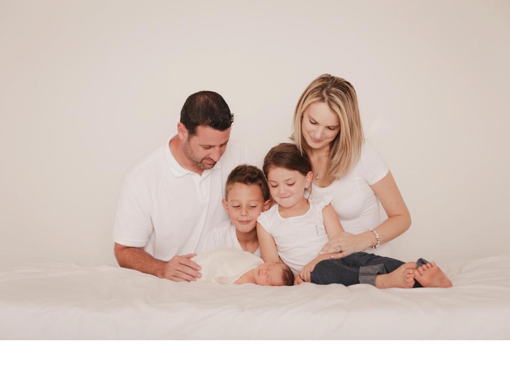 newborn and family_0019