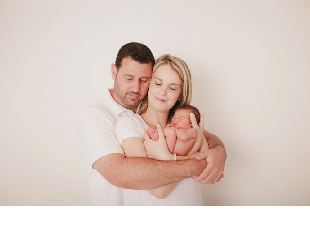 newborn and family_0021
