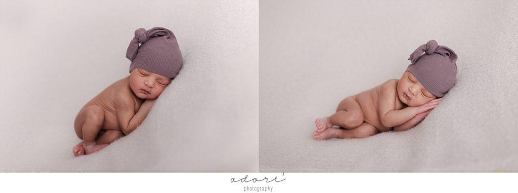 newborn photoshoot pretoria