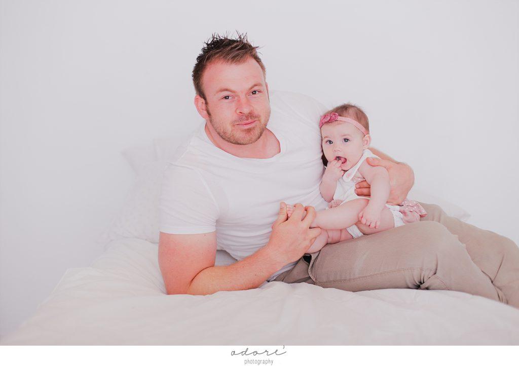 family photogrgapher pretoria johannesburg