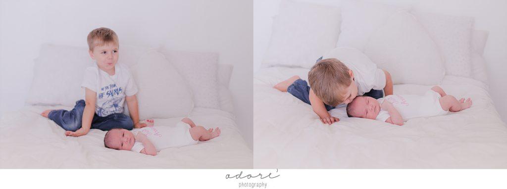 newborn-photographer-johannesburg-pretoria-centurion_0164