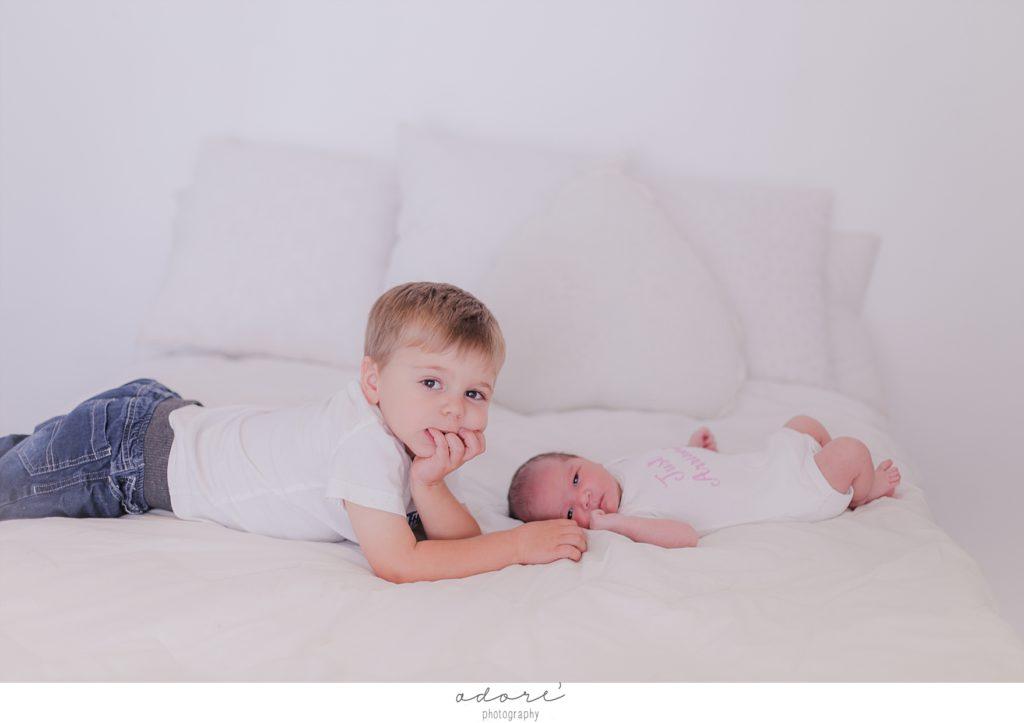 newborn-photographer-johannesburg-pretoria-centurion_0165