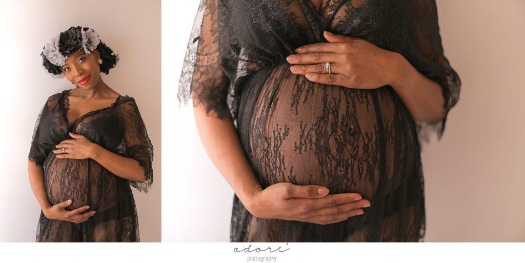 maternity photography johannesburg pretoria centurion