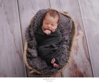 newborn photographer johannesburg pretoria centurion