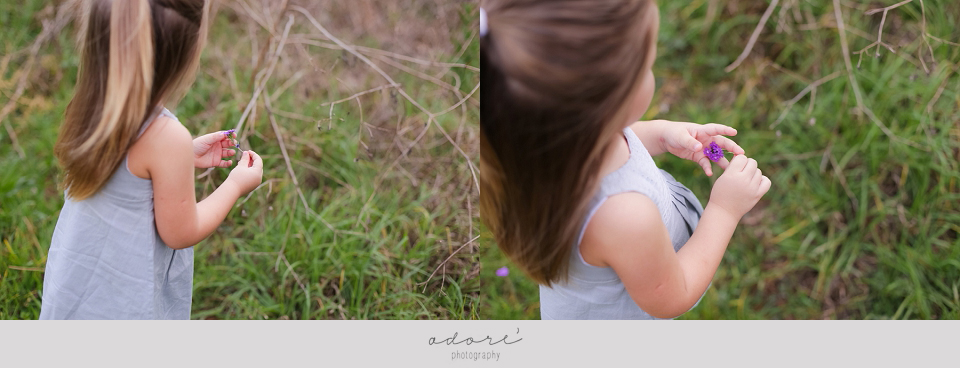 lifesyle photography