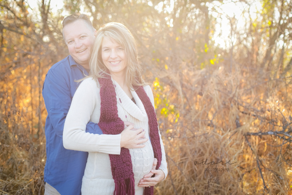 maternity photography pretoria on location centurion