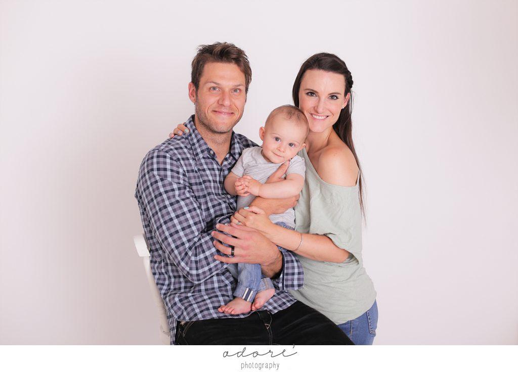 family photographer centurion pretoria johannesburg