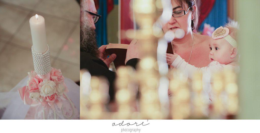 event photographer greek christening